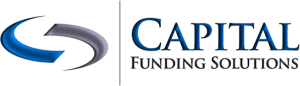 CFSfunds.com